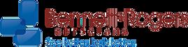 Bennett & Rogers Logo