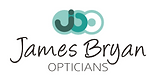 James Bryan Logo SMALL.png