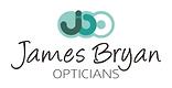 James Bryan Logo SMALL.png