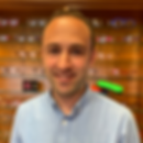 Antonio_Brosgill_Opticians_Leeds