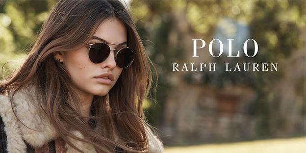 Polo Ralph Sun.jpeg