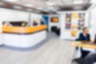 Netherton Eye Centre Reception.jpg