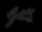 Gill Opticians logo