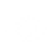 cataracts-management-icon_rgb.png