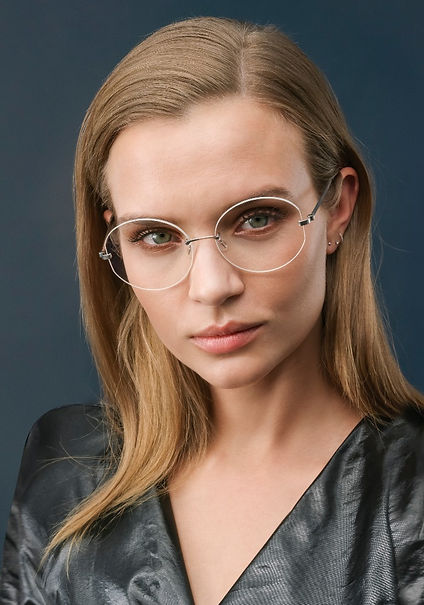 lindberg designer glasses