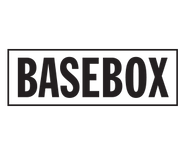 Basebox black logo 300x250.png