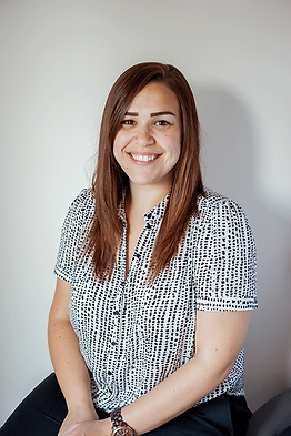 Storm Operations Manager - Stacey Mead