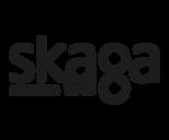 Skaga logo 300x250.png