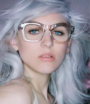 Tom_Ford_designer_eyewear