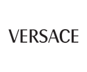 Versace logo 300x250.png