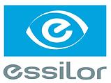 Essilor lenses logo