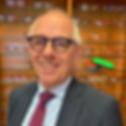 Brosgill Opticians Leeds