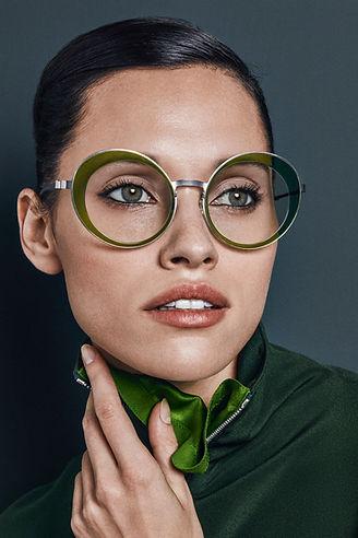 Lindberg Designer Frames