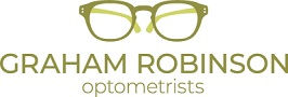 Graham Robinson Optometrists