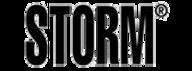 Storm logo