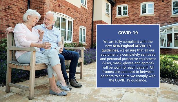 21Opticall Yorkshire Brochure 2020.jpg