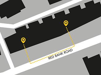 hg_wooding-merger-map_oct20_rgb.png