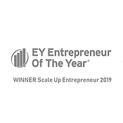 EY-awards-scale
