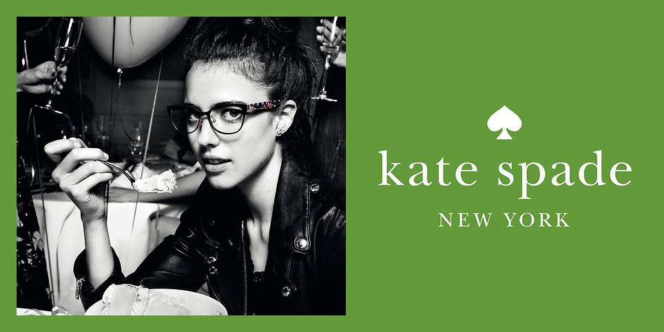 Kate Spade.jpeg