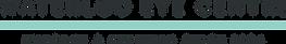 Waterloo - logo RGB.png