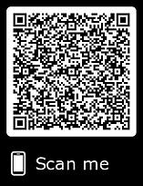 Clamp-QR-Code