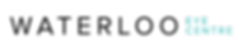 Waterloo - print logo RGB.png