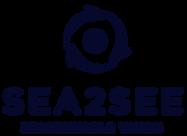 Sea2Sea logo.png