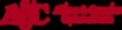 Adlam & Coomber - logo RGB.png