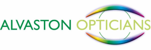 Alvaston Opticans Logo