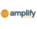 Amplify-Hearing-Logo.png