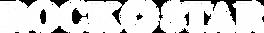 Rock Star logo.png