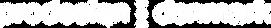 Prodesign Denmark logo white.png
