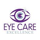 Eye Care Excellence - avatar.jpg