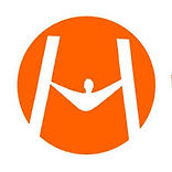 simply hammocks logo.jpg