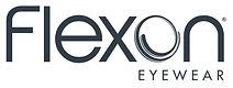 Flexon_logo.JPG