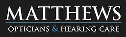 Matthews-Opticians.png
