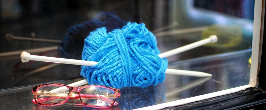 Hobbies (wool&needles) SMALL.png