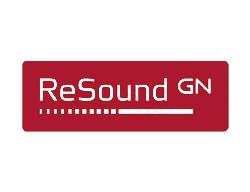 GN-Resound-Logo.png