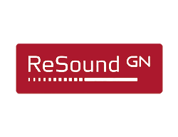GN-Resound-Logo.png