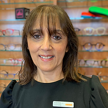 Surinder_Brosgill_Opticians_Leeds.png