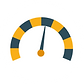 Amplify - Manage Icon.png