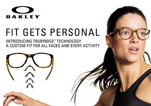 Oakley sunglasses and Glasses