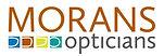 Morans Opticians New Mills