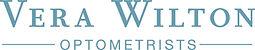 Vera Wilton - logo RGB.jpg