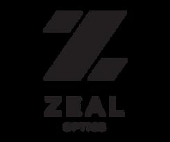Zeal logo 300x250.png