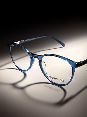 Project100 Glasses