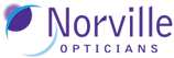 cropped-norville-opticians-logo.png