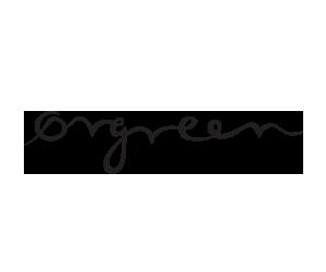 orgreen logo 300x250.png