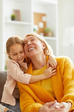 happy-grandmother-4PZE23D_edited.jpg