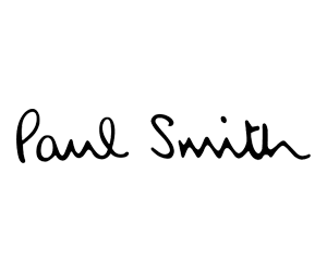 Paul Smith - Logo